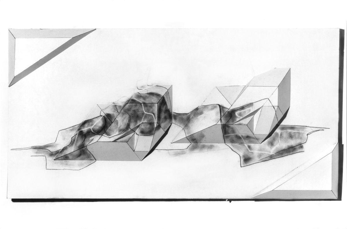 Eszmélet II., 1995