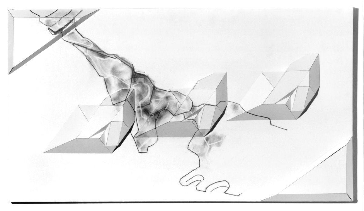 Eszmélet I., 1995