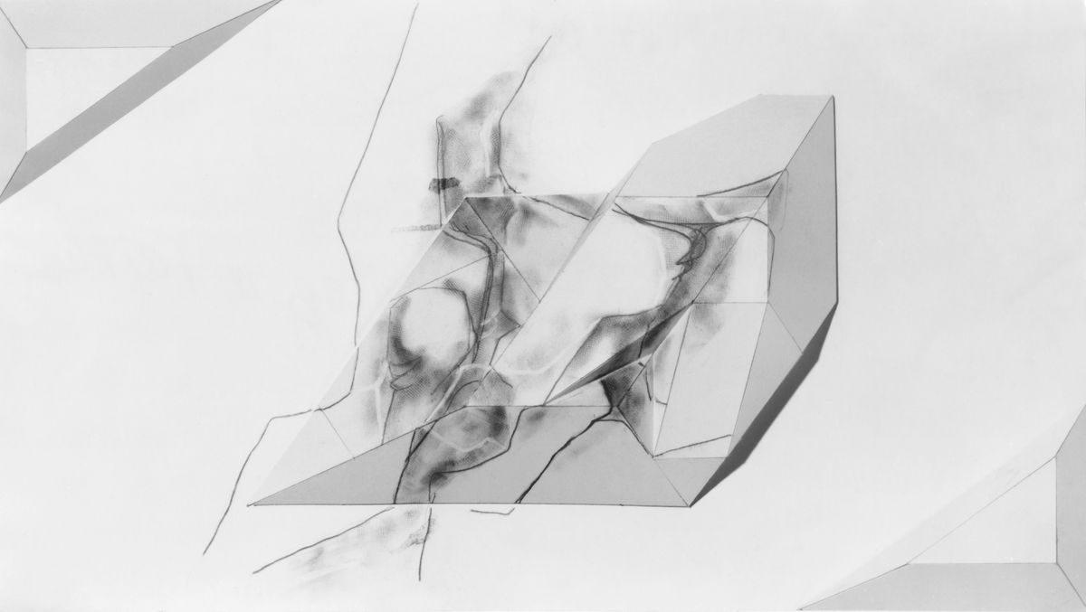 Eszmélet III., 1995