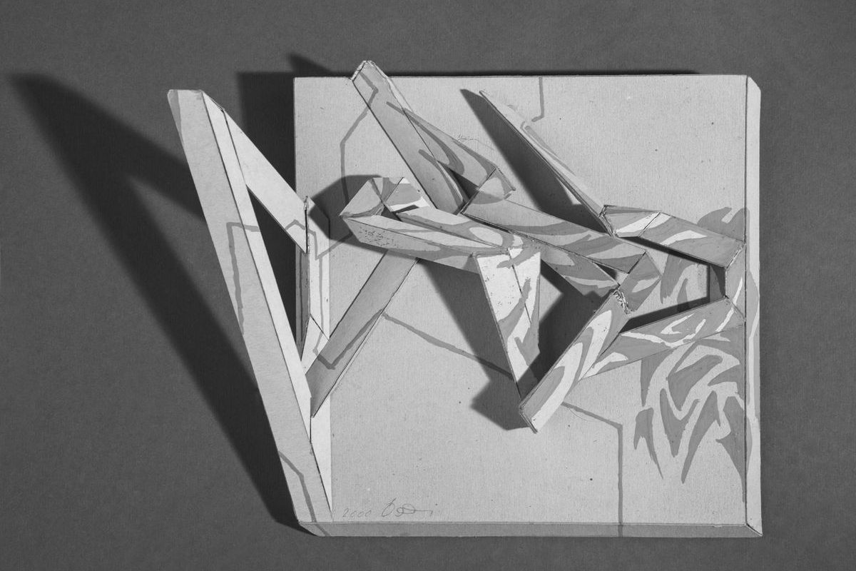 Sugallat II., 2000