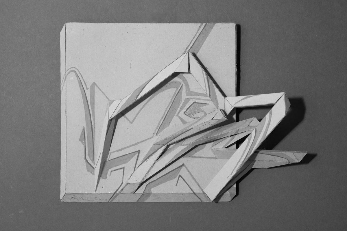 Fuvallat II., 2000