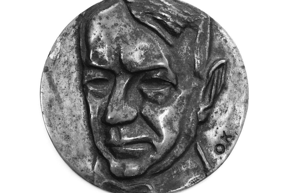 Kosztolányi, 1979-80