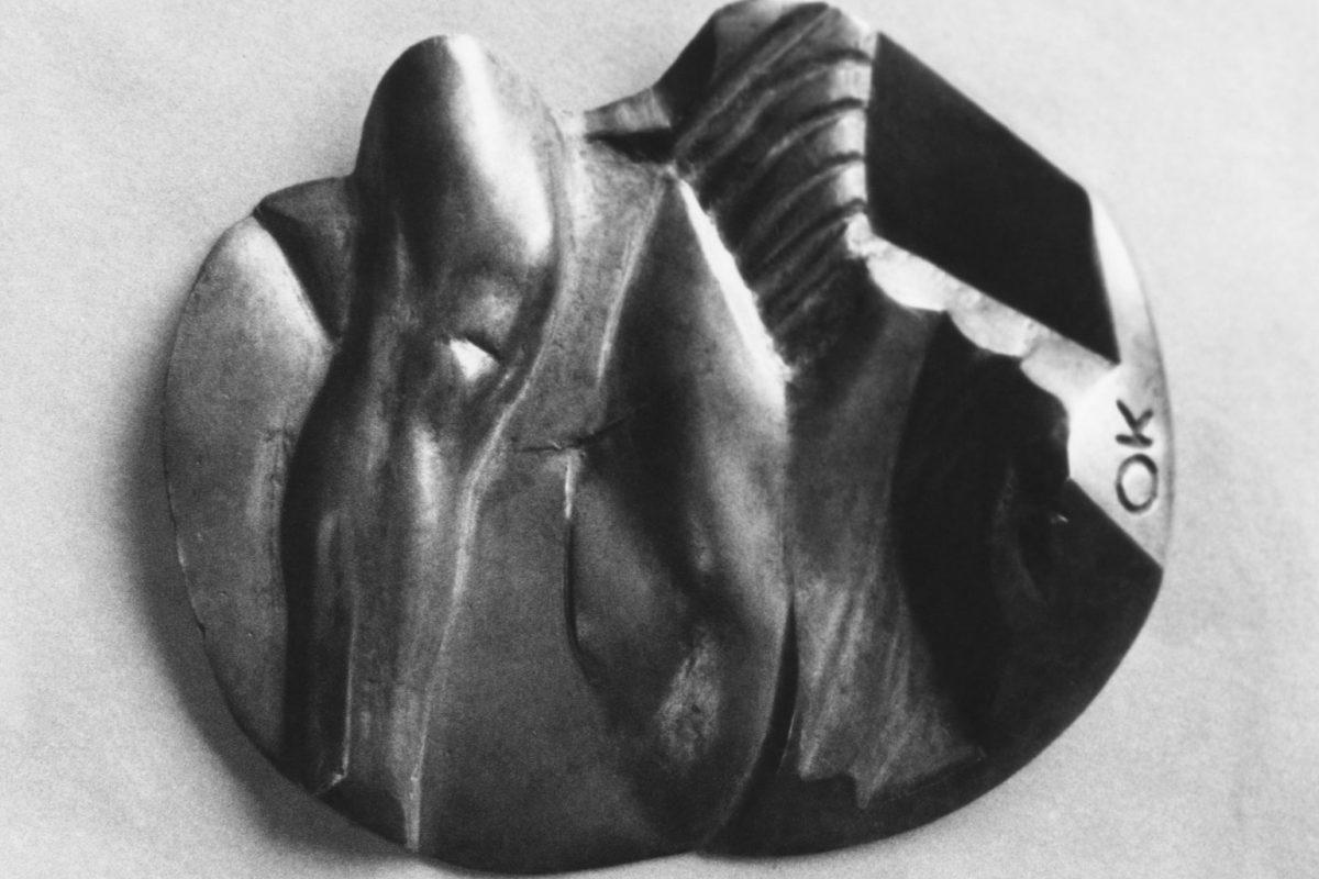 Eltévedt lovas II., 1982