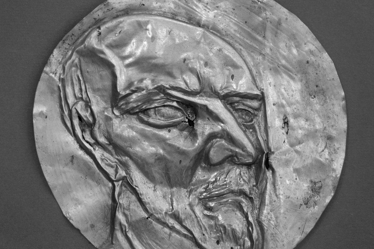 ÖNARCKÉP I–III. ÉS RÉSZLET, 2000-ES ÉVEK