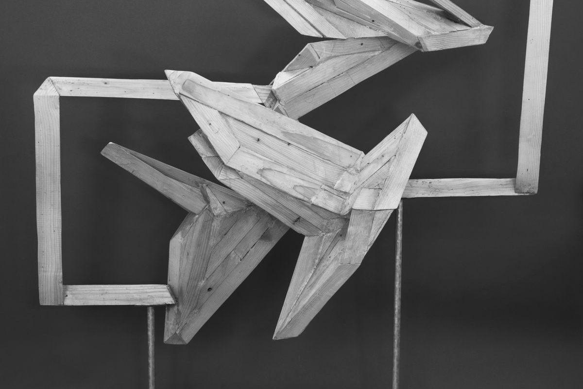 Hajnali hexameterek, 2001 (