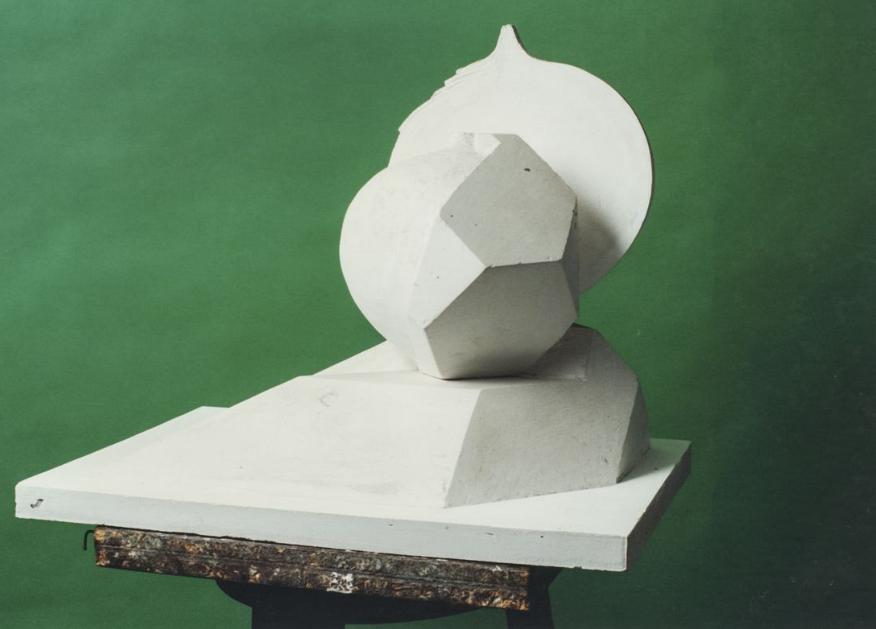 A hagyma mint szimbólum, 1998