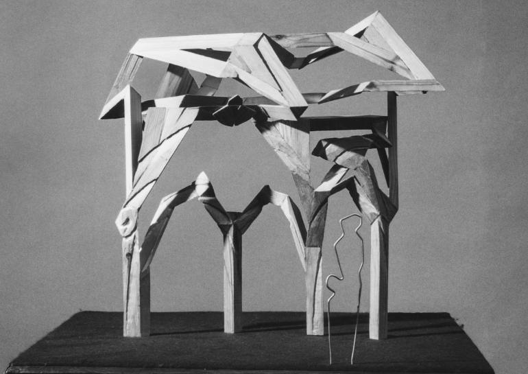 Kapu-parafrázis, 2000