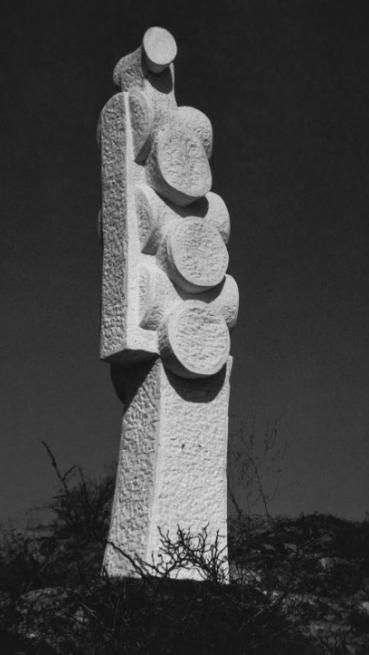 Manneken, 1973
