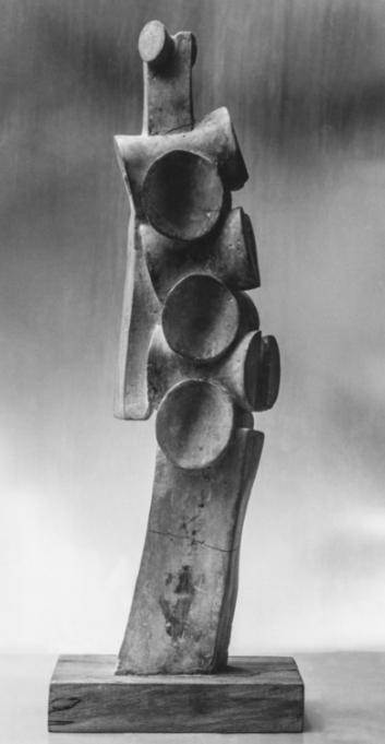 Manneken, 1972