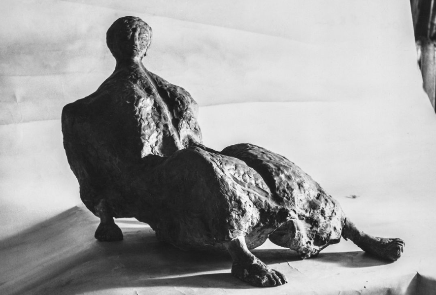 Madame Récamier, 1960