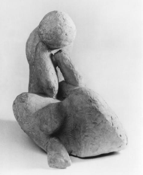 Melankólia, 1965