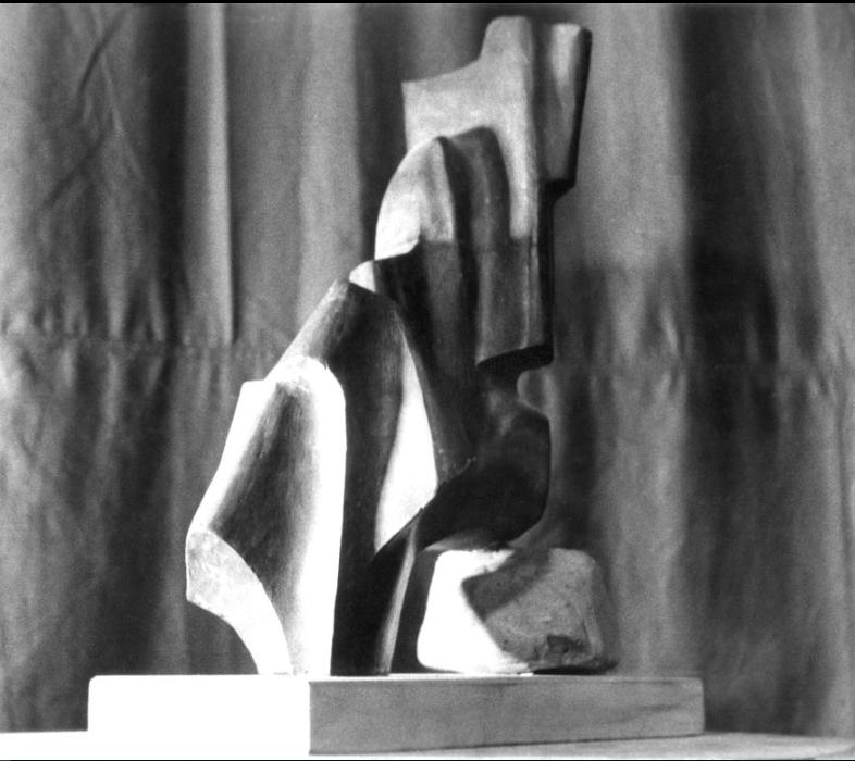 Vízesés, 1968
