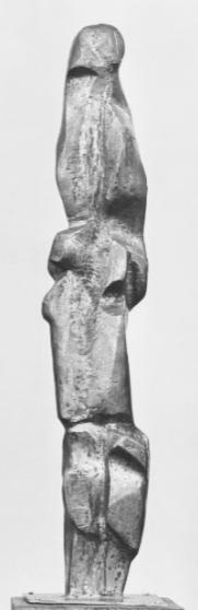 Gót madonna, 1968 k.