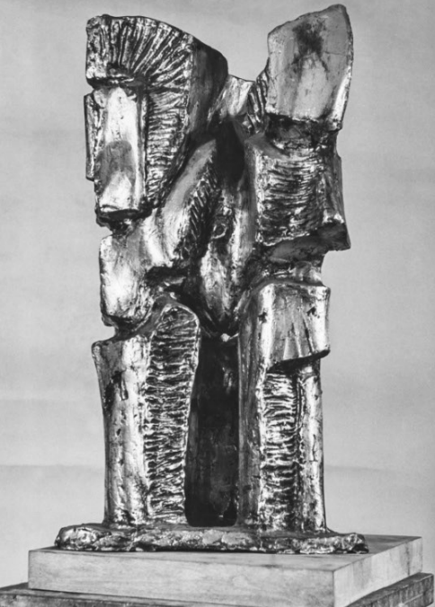 Malom, 1969