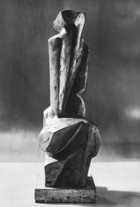 Magány II., 1971