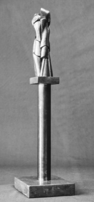 Pythia, 1972/1987