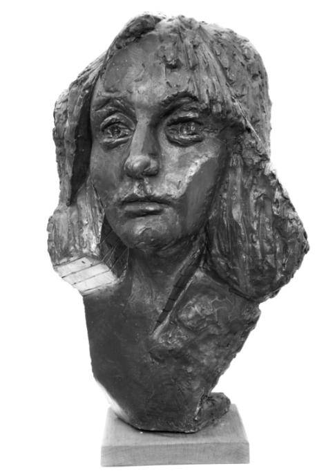 Determinált nimfa, 1988 előtt