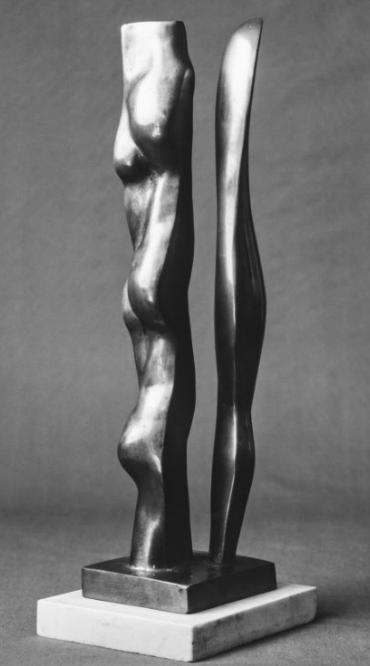 Virág Duchampnak, 1980