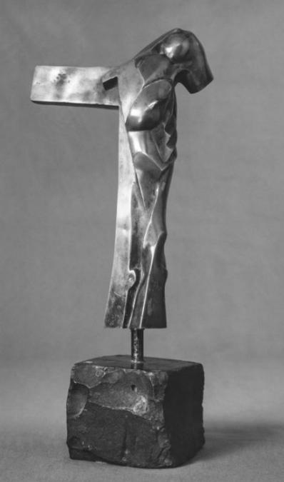 A bal lator, 1984