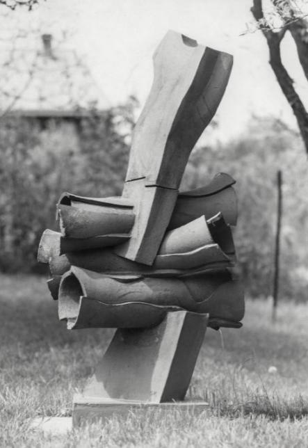 Hullámlovas, 1985