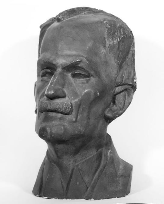 Babits Mihály, 1983