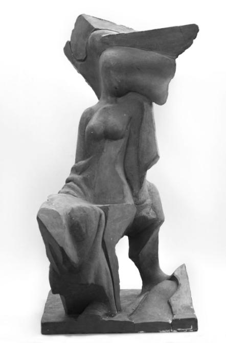 Sugallat, 1989–93