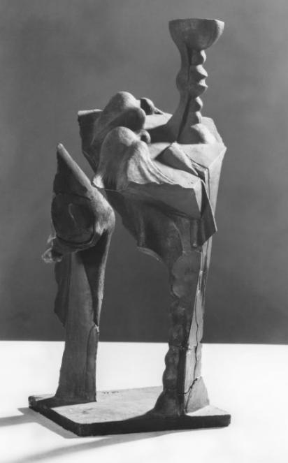 Csendélet halott madarakkal, 1992