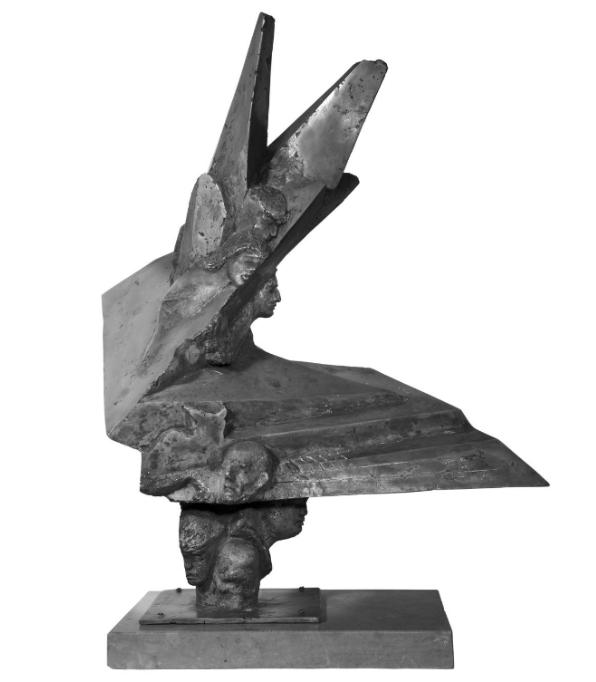Dante-szonáta, 2003