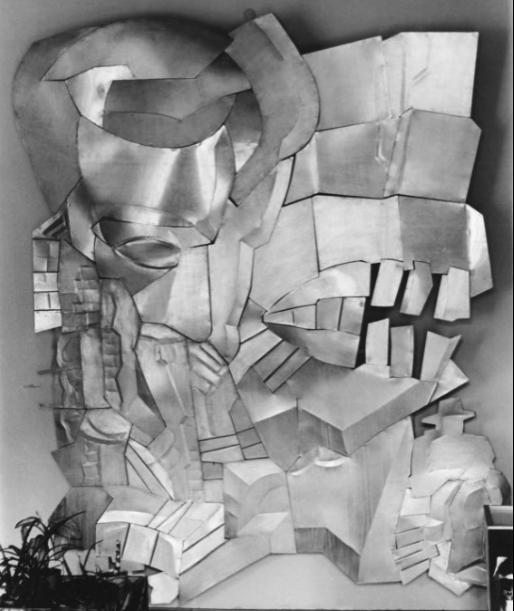 József Attila: Elégia, 1974