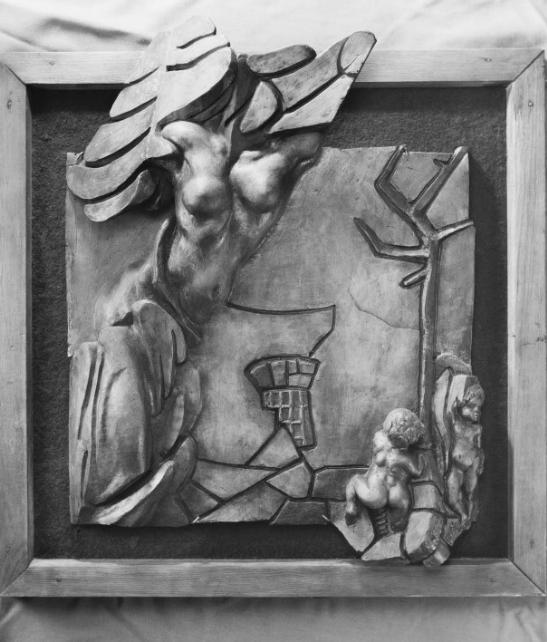 Eszmélet I., A hajnal, 1989