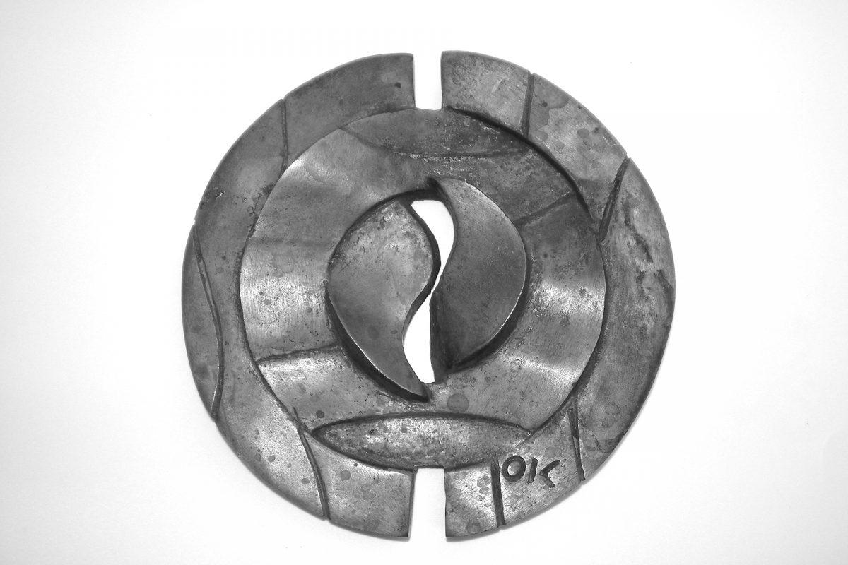 Ölni-élni I–II (II.), 1984