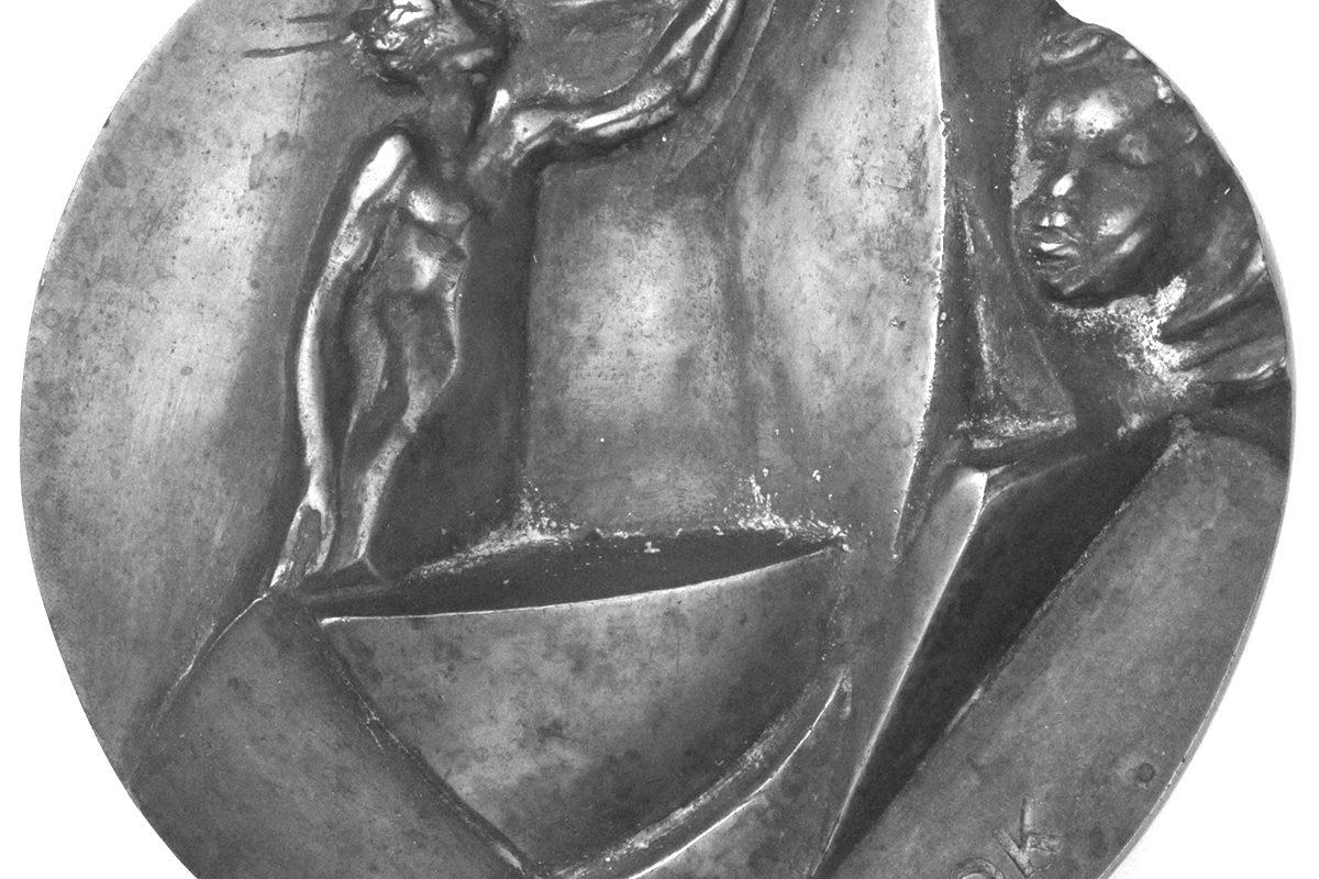 Levont vitorlák I., 1987