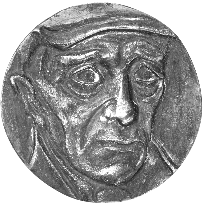 Braque, 1977